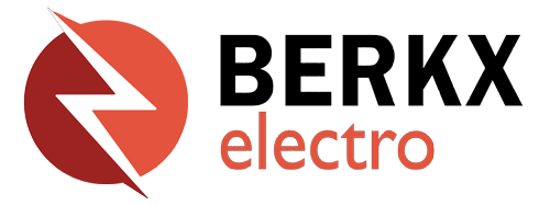 Berkx Electro